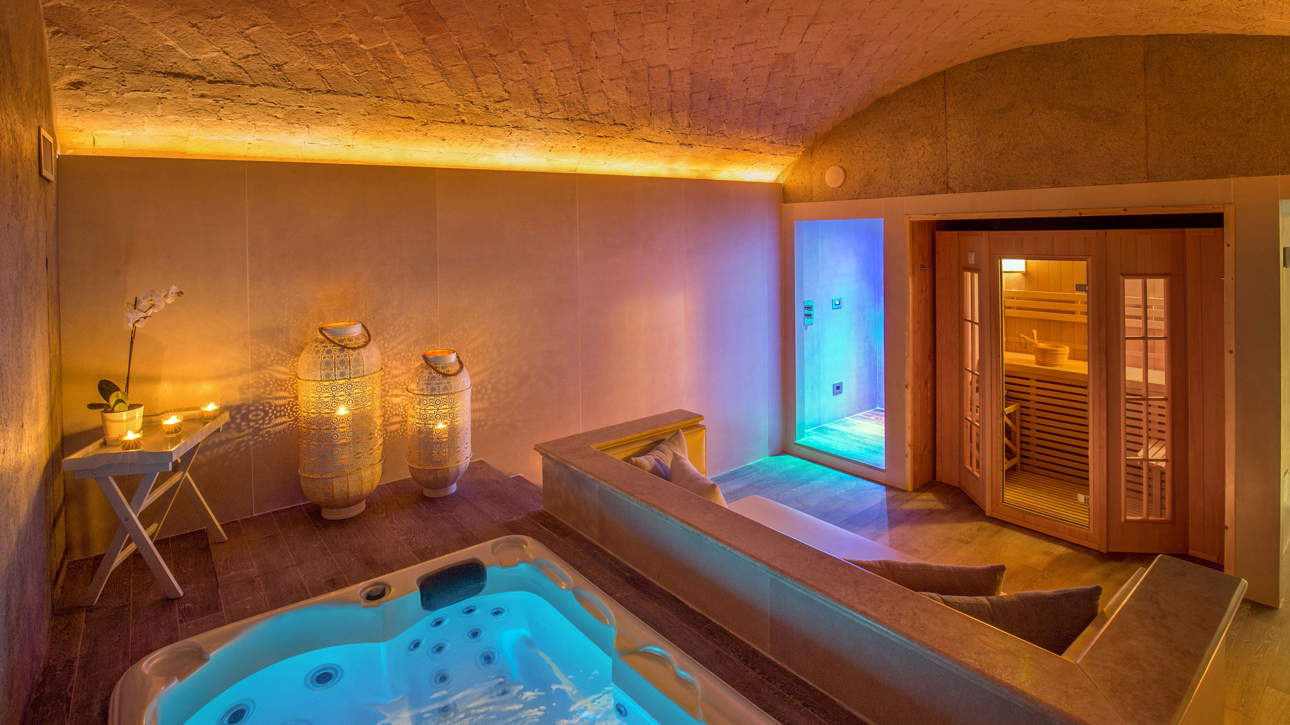 Piccolo-borgo-spa-7519nn-slide
