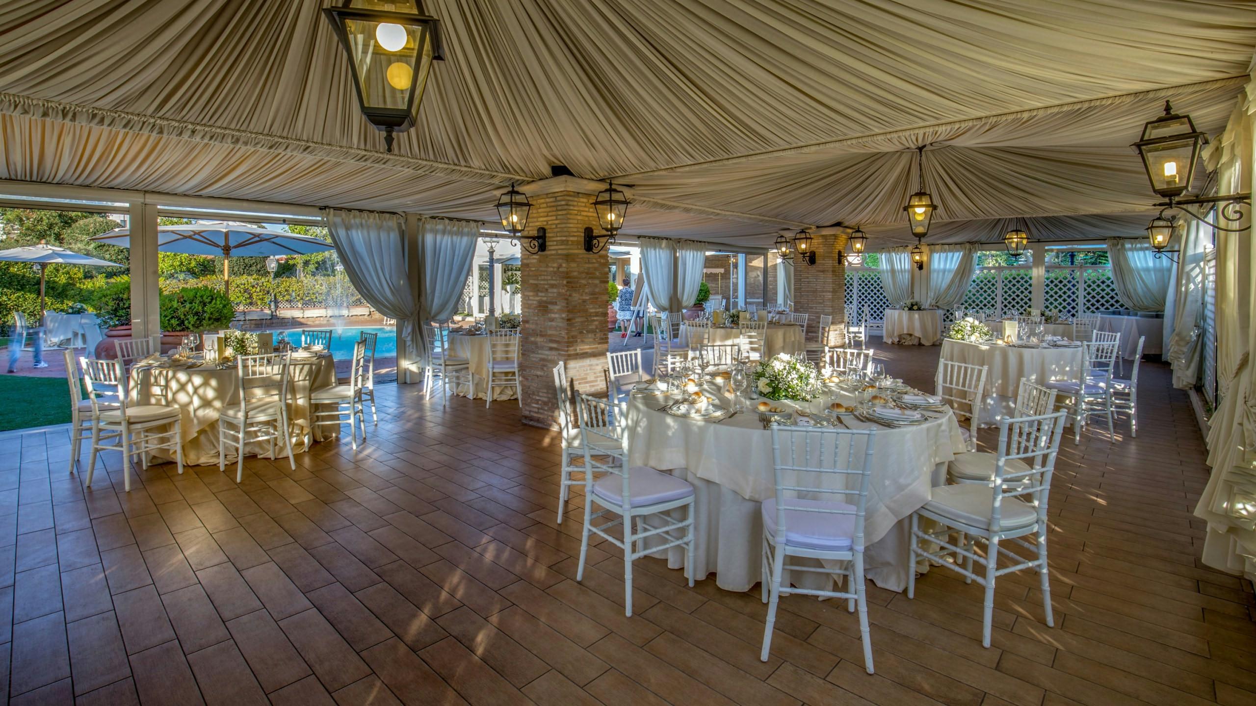 hotel-piccolo-borgo-roma-eventi-7342cb