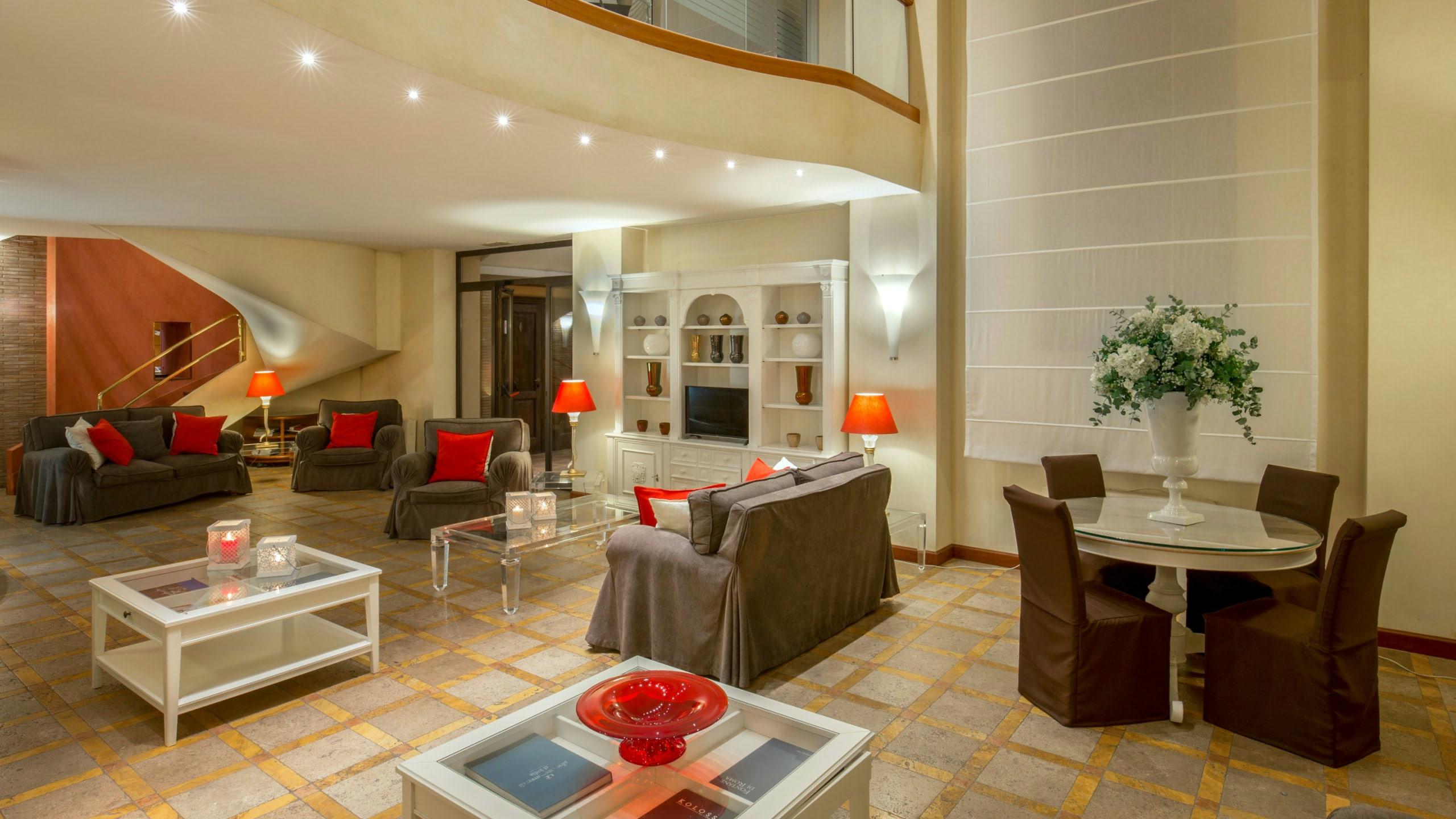 hotel-piccolo-borgo-roma-eventi-7584a