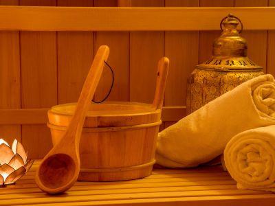 Piccolo-borgo-spa-7643