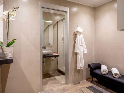 Piccolo-borgo-spa-7700