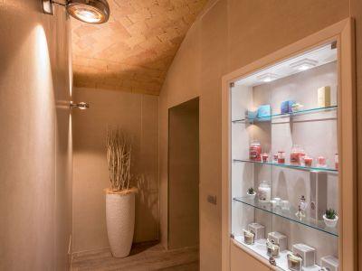 Piccolo-borgo-spa-7705