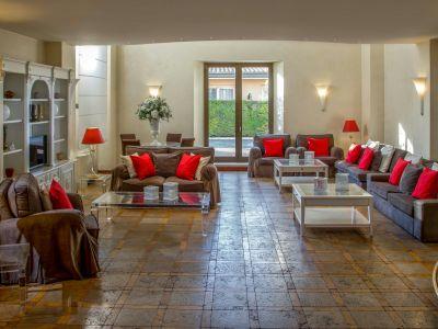 hotel-piccolo-borgo-roma-eventi-7288