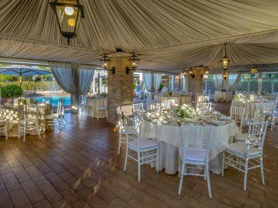 hotel-piccolo-borgo-roma-eventi-7342