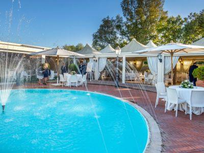 hotel-piccolo-borgo-roma-eventi-7355