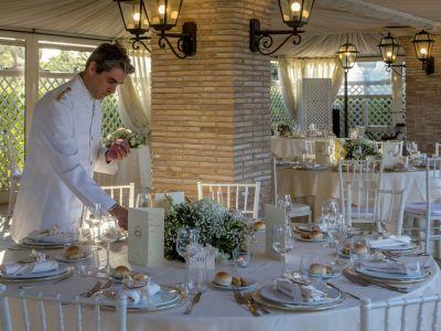 hotel-piccolo-borgo-roma-eventi-7375