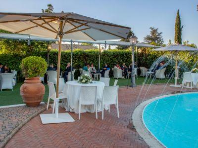 hotel-piccolo-borgo-roma-eventi-7378