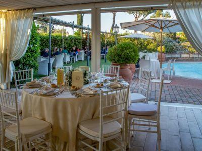 hotel-piccolo-borgo-roma-eventi-7403