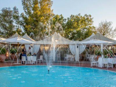 hotel-piccolo-borgo-roma-eventi-7417