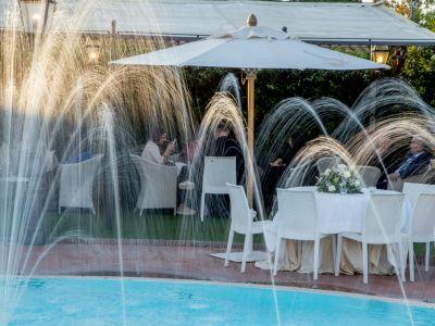 hotel-piccolo-borgo-roma-eventi-7440