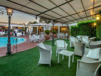 hotel-piccolo-borgo-roma-eventi-7550b