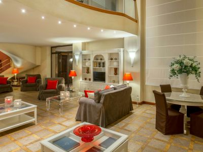 hotel-piccolo-borgo-roma-eventi-7584