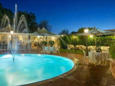 hotel-piccolo-borgo-roma-eventi-7586