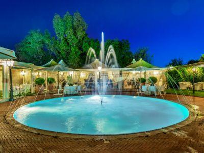 hotel-piccolo-borgo-roma-eventi-7602