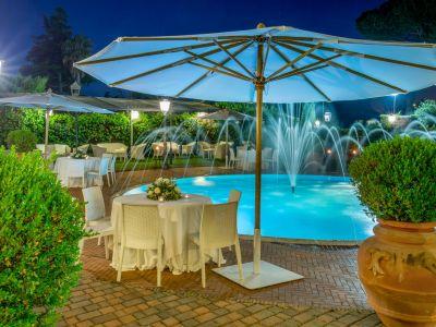 hotel-piccolo-borgo-roma-eventi-7620