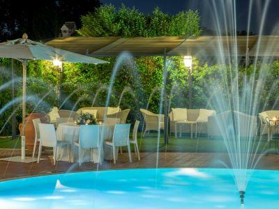 hotel-piccolo-borgo-roma-eventi-7630
