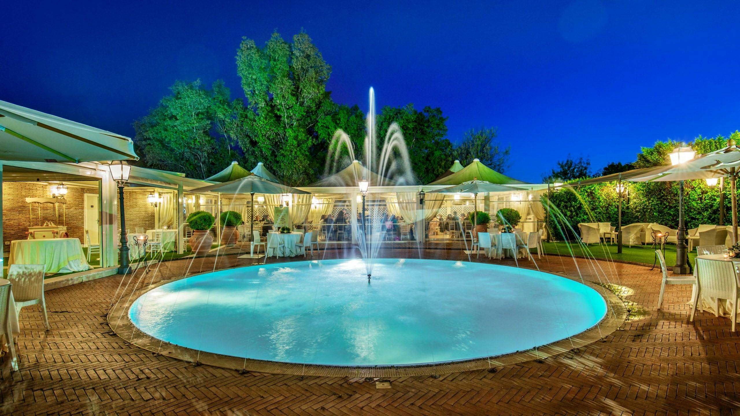 hotel-piccolo-borgo-roma-eventi-7602a.jpg