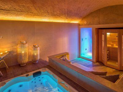 Piccolo-borgo-spa-7519nn