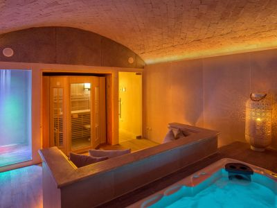 Piccolo-borgo-spa-7594