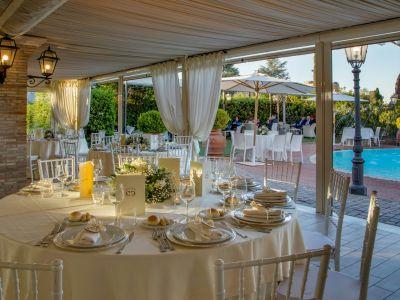 hotel-piccolo-borgo-roma-eventi-7386.jpg