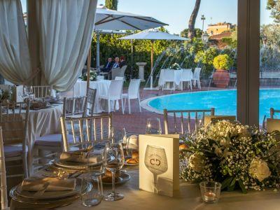 hotel-piccolo-borgo-roma-eventi-7392.jpg