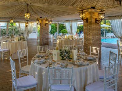 hotel-piccolo-borgo-roma-eventi-7397.jpg