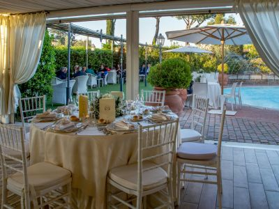 hotel-piccolo-borgo-roma-eventi-7403.jpg