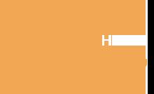 Logo Hotel Piccolo Borgo